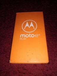 Motorola e 6 play