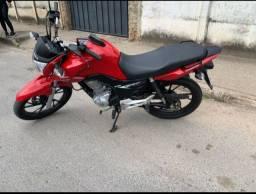 Fan 160 2019