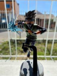 Action Figure Kakashi Hatake