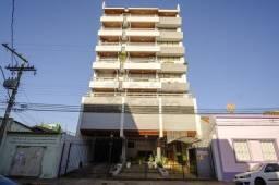 Apartamento para alugar com 3 dormitórios em Centro, Pelotas cod:34848