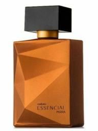 Título do anúncio: Perfumes natura qualquer coisa me chama no zap!!!