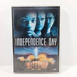 Dvd Independence Day Original