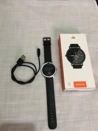 Relógio Smartwatch wearfit Pro