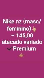 Nike shox  NZ mínimo 6 pares