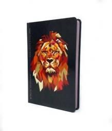 Bíblia King James BKJ Leão