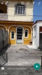 Título do anúncio: Praia do Saco casa de 01 quartoMangaratiba