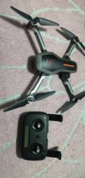 Vendo ou troco drone sg 906 R$:1.000 zap 97501.1796