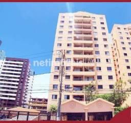 Apartamento para alugar com 3 dormitórios em Stiep, Salvador cod:841709