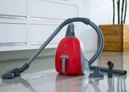 Aspirador 1200w Electrolux 220v