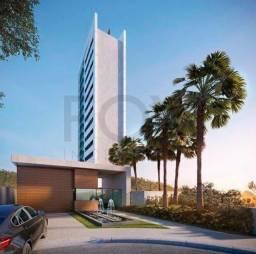Apartamento à venda com 2 dormitórios em Vale do sereno, Nova lima cod:1139