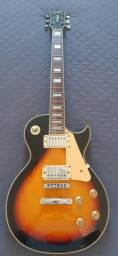 Guitarra Strinberg LPS230