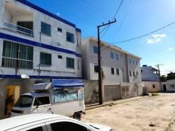 Apto 3/4 (1 suite), sala, varanda, bairro São Roque Itabuna BA