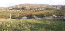 ÁREA DE 600 mts2