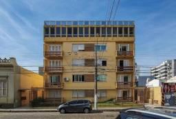 Apartamento para alugar com 1 dormitórios em Centro, Pelotas cod:29094