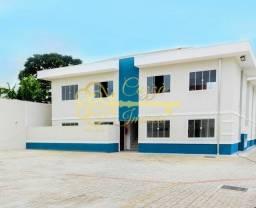 Apartamentos à venda no bairro Vila Divinéia em Paranaguá/PR