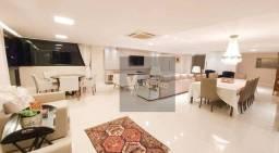 Título do anúncio: Apartamento com 3 dormitórios para alugar, 290 m² por R$ 7.000,00/mês - Manaíra - João Pes