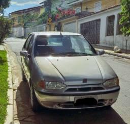 Palio EX 1.0 98/99