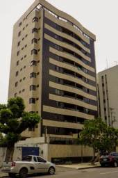 Edifiício Evidence com 4 Quartos Suítes e 3 Vagas na Ponta Verde em Maceió