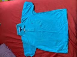 Camisa marca Tommy Hilfiger