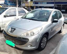 Peugeot 207 Hatch Xr 1.4 / 2011 R$20.990,00 Ligue Agora!!!