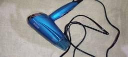 Secador de cabelo Philco