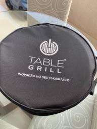 Churrasqueira portátil Table Grill