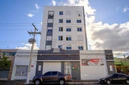 Apartamento para alugar com 1 dormitórios em Centro, Pelotas cod:34989