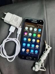 Samsung J5 Prime 32 GB Completo