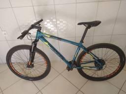 Vendo bike 2021