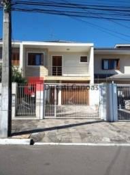 Sobrado a Venda no bairro Moinhos de Vento II - Canoas, RS