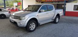 Triton 3.2 diesel 2013