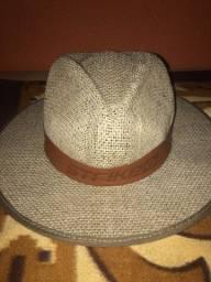 Chapéu juta