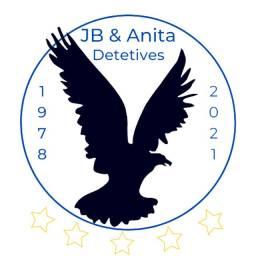 Detetive Anita