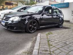Rodas 16 original do golf