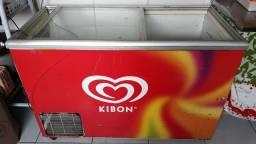 Freezer KIBON 220v