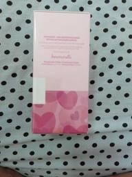 Título do anúncio: Perfume