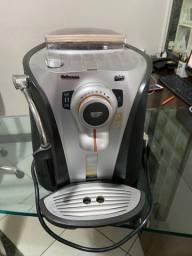 Cafeteira Expresso Automática Saeco Odea Go