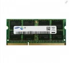 Memoria RAM Samsung 4gb DDR4 2133MHz 1.2V