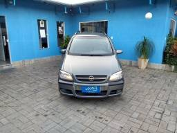 Zafira COLLECTION 2.0 FlexPower 8V Aut.