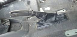 Alavanca freio de mão Fiat Strada Palio Siena