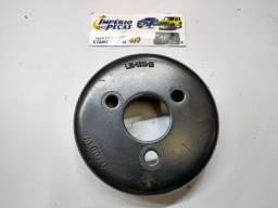 Polia Bomba Agua Ranger 2.3 1l5q8509ad #15840