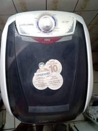 Tanque de lavar 10 kilos