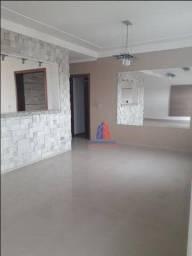 Apartamento com 4 dormitórios à venda, 150 m² por R$ 650.000 - Edifício Itacolomi - Jardim