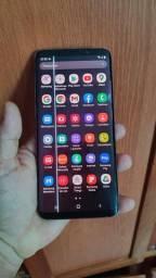 Samsung galaxy S9 plus  1000