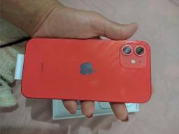 VENDO IPHONE 12 Lacrado