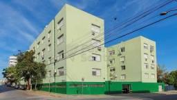Apartamento para alugar com 2 dormitórios em Centro, Pelotas cod:7836