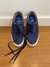 Calçado Camper original masculino tamanho 40