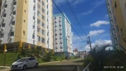 Apartamento três quartos-Park Vinhais