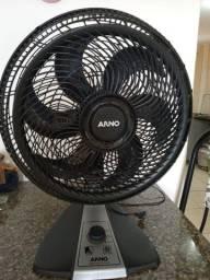 Ventilador Arno 40cm