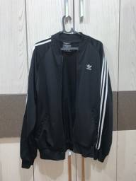 Jaqueta Adida Originals (Comprada no Canadá)